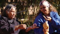 Noongar Elders Advisory Group