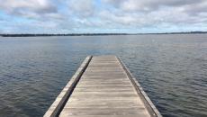 Lake Yealering